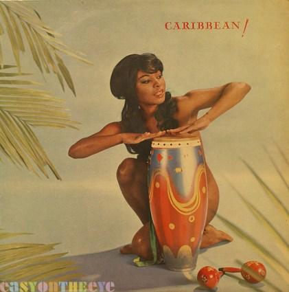 World Record Club Caribbean