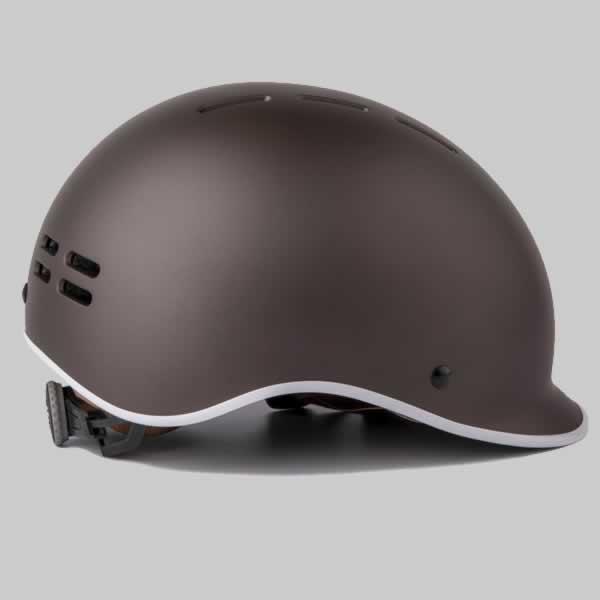 ST3IKE Urban Bike Helmet