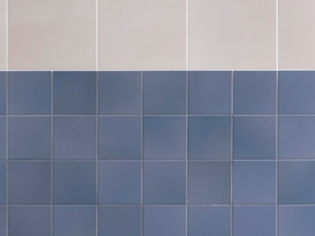 mosa tile commercial architectural