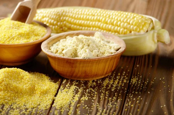 ᐈ Corn flour stock pictures, Royalty Free cornflour pictures ...