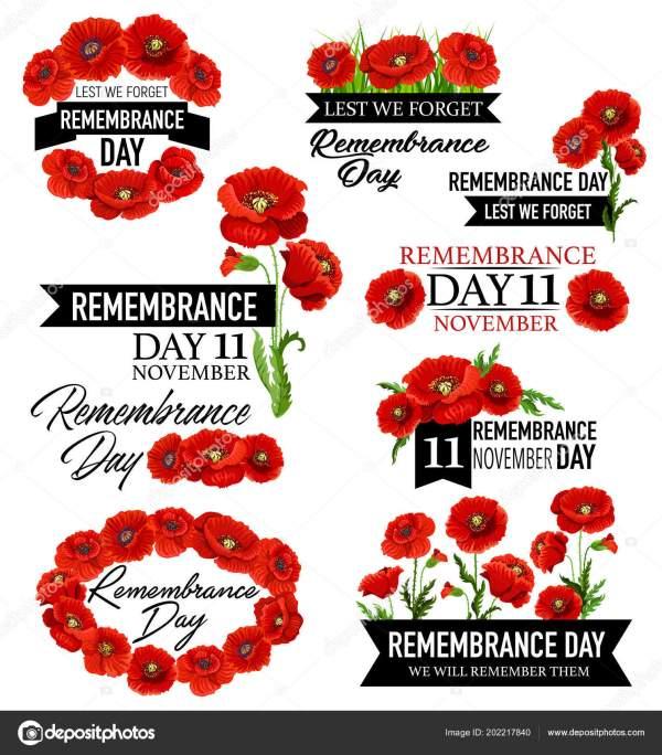 wreath template anzac day # 44