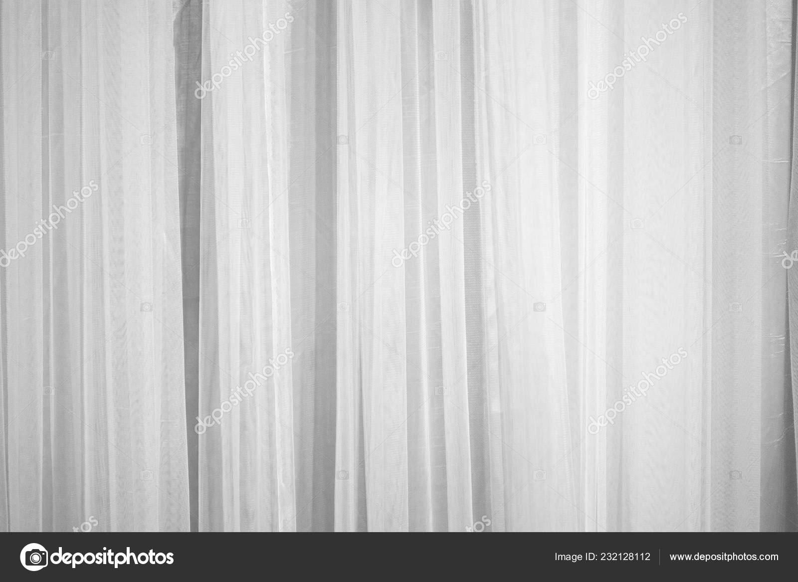 https depositphotos com 232128112 stock photo white curtain fabric pattern surface html