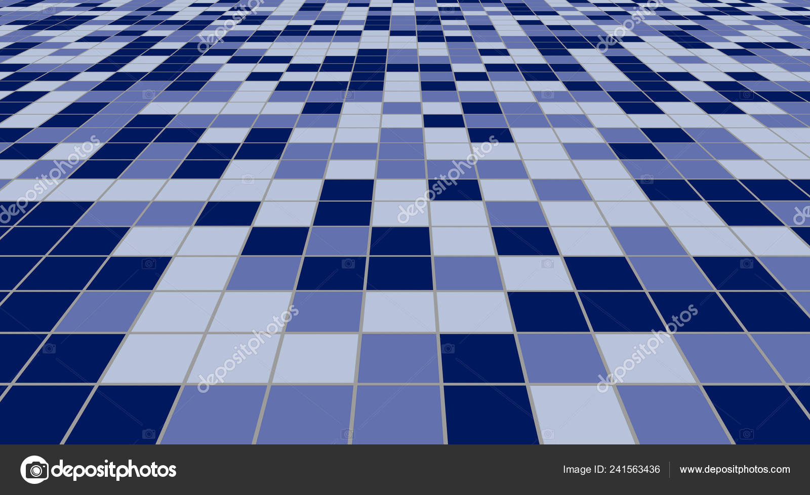 mosaic square tiles flooring wall decoration wallpaper architecture design pattern stock photo image by c tampatra hotmail com 241563436