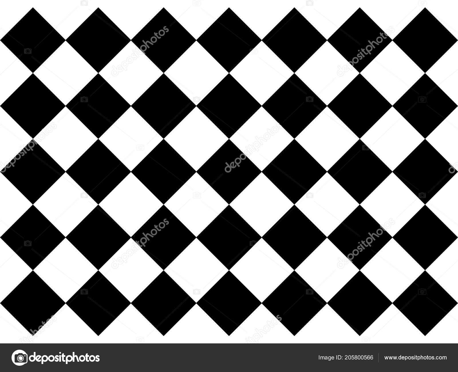 https depositphotos com 205800566 stock illustration black white checkered floor tiles html