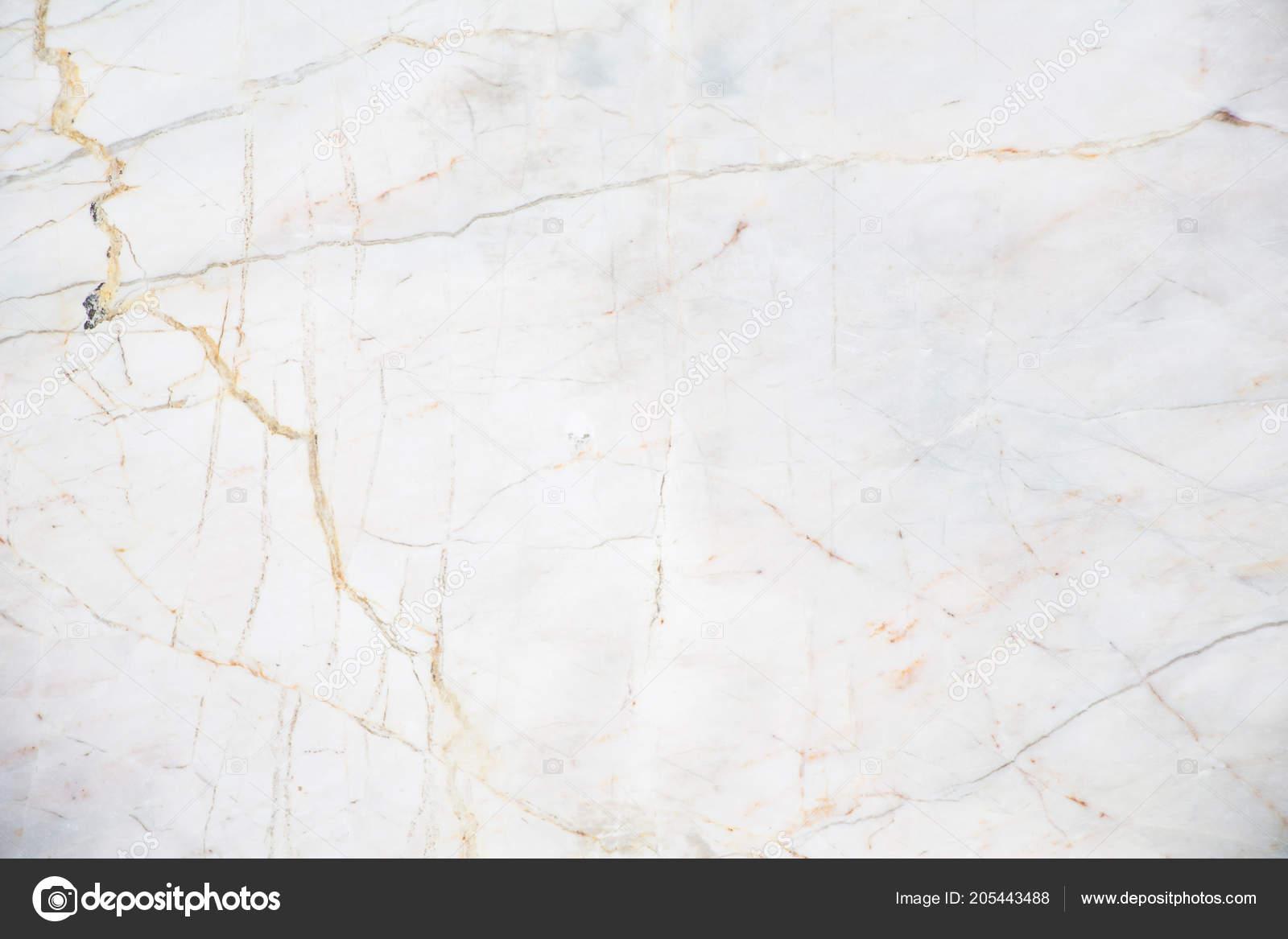 https depositphotos com 205443488 stock photo beautiful white marble background texture html