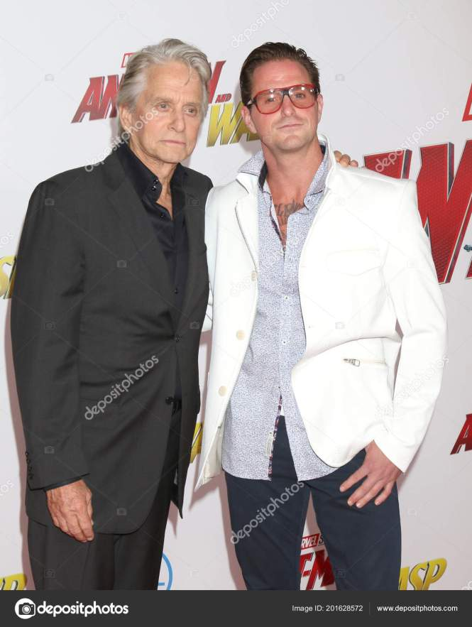 Ant Man And The Wasp Starring Paul Rudd Evangeline Lilly Michael Douglas Peña Directed By Peyton Reed Pg 13 In Theaters July 6 2018
