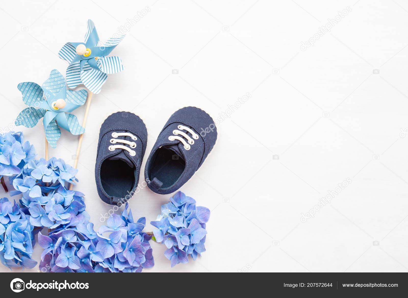 https depositphotos com 207572644 stock photo cute newborn baby boy shoes html