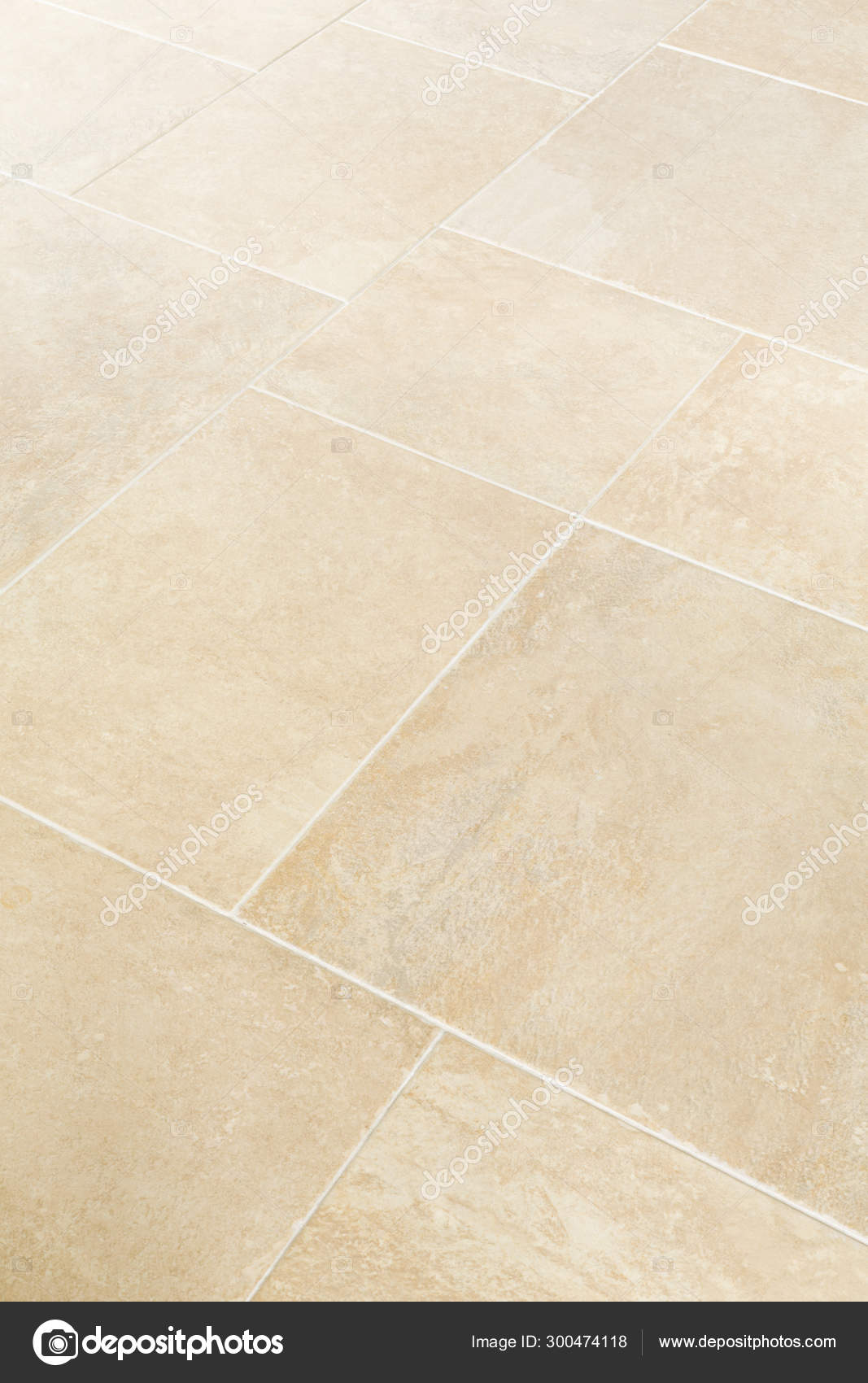 tile flooring texture stock photo image by c paulmaguire 300474118