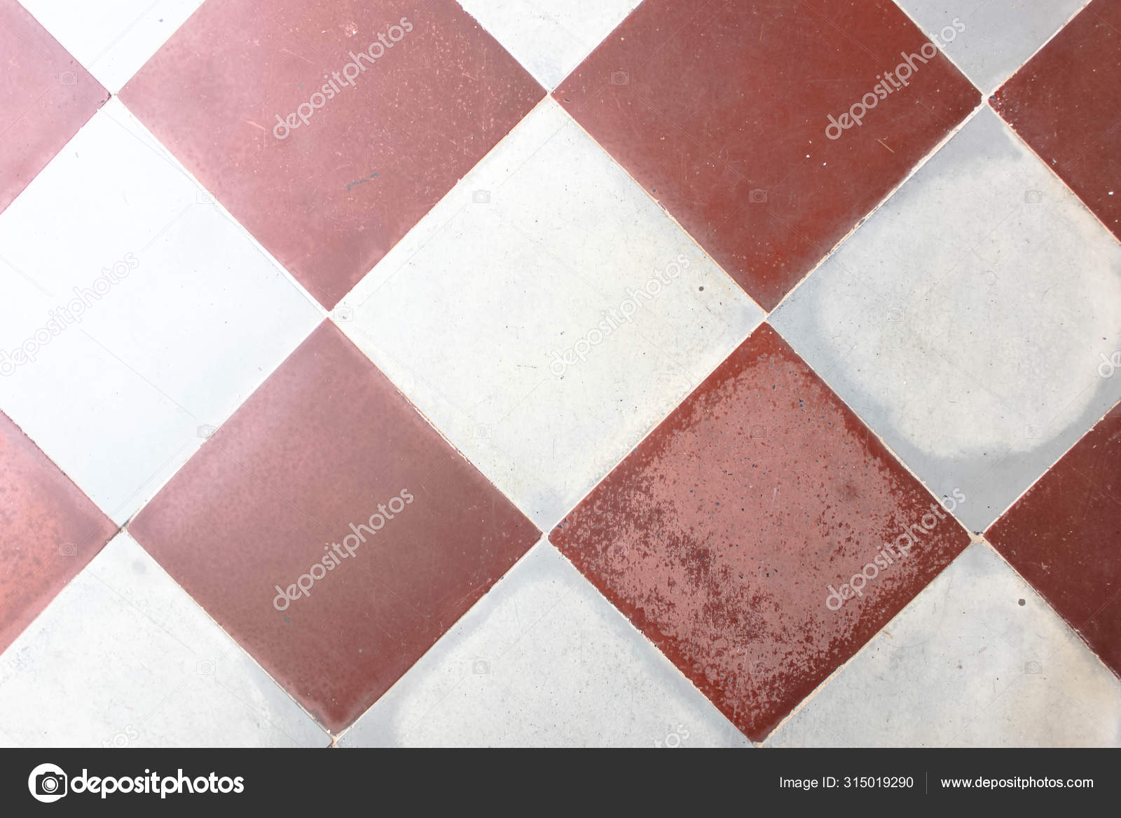 old pattern square tile texture floor floor tile pattern white stock photo image by c am intaounwong gmail com 315019290