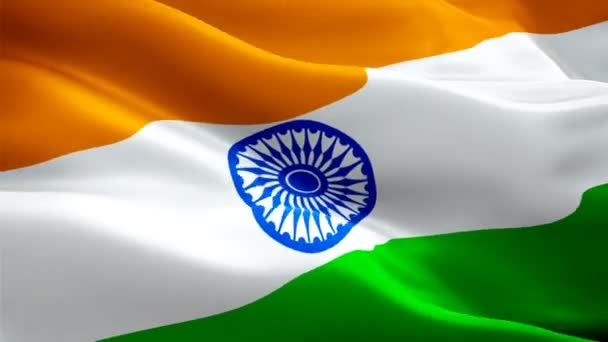 Indian Flag Hd Stock Videos Royalty Free Indian Flag Hd Footages Depositphotos