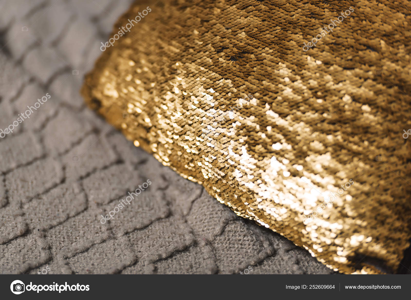 https depositphotos com 252609664 stock photo double sided sequins matte gold html