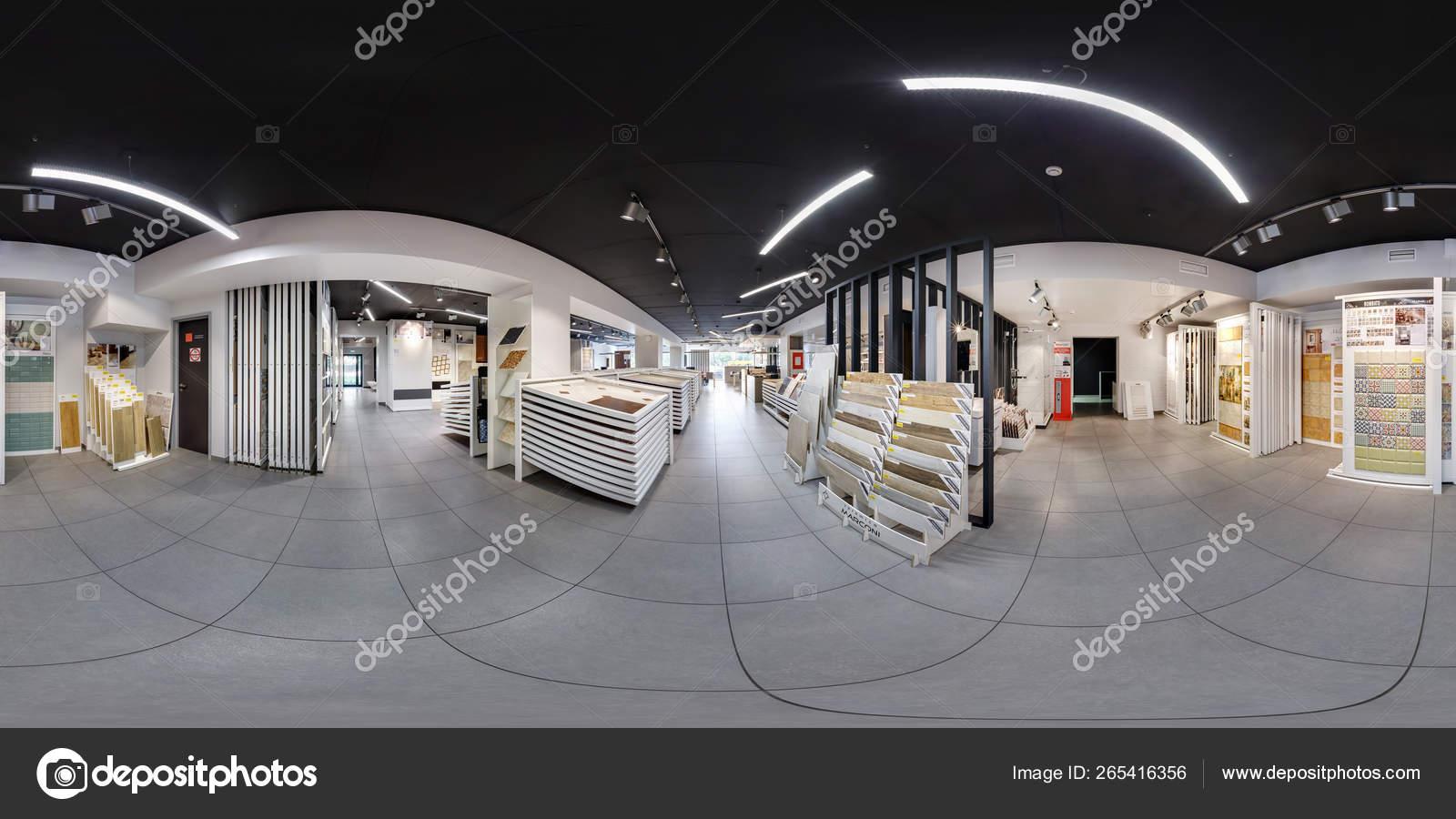 https depositphotos com 265416356 stock photo minsk belarus june 2017 panorama html