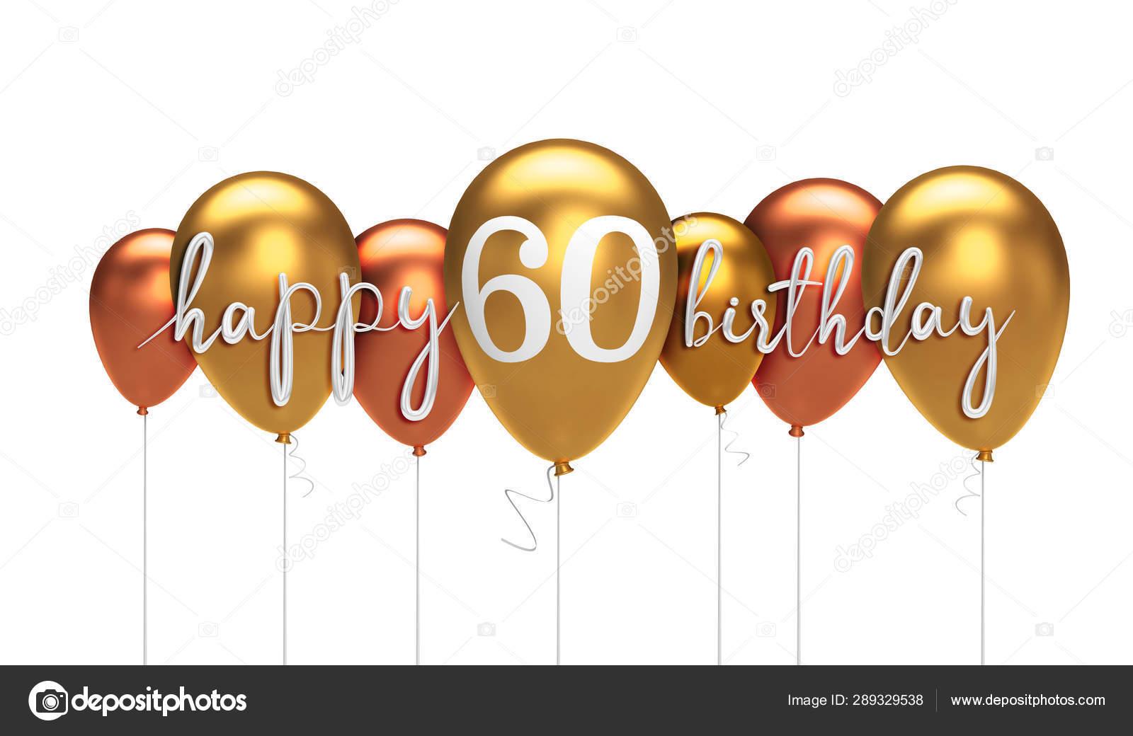 707 60th Birthday Stock Photos Free Royalty Free 60th Birthday Images Depositphotos