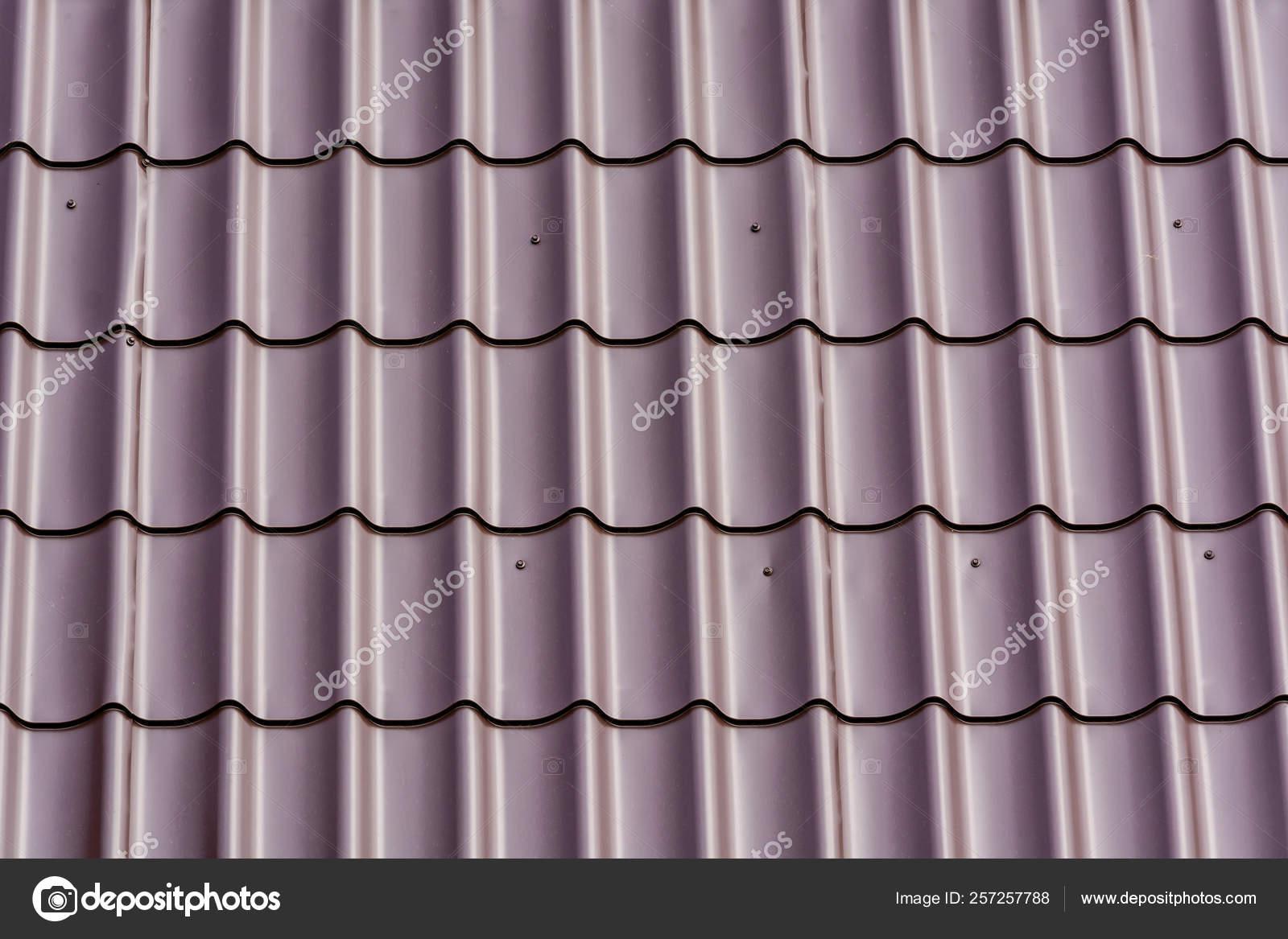 baldosas metal para techo fotografia de stock c tagwaran 257257788 depositphotos