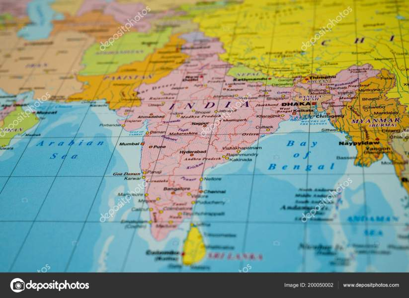 Southeast Asia Map     Stock Photo      aallm  200050002 Southeast Asia Map     Stock Photo