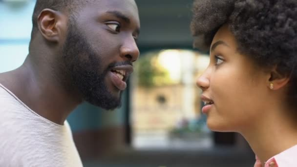 Image result for black jealous couple