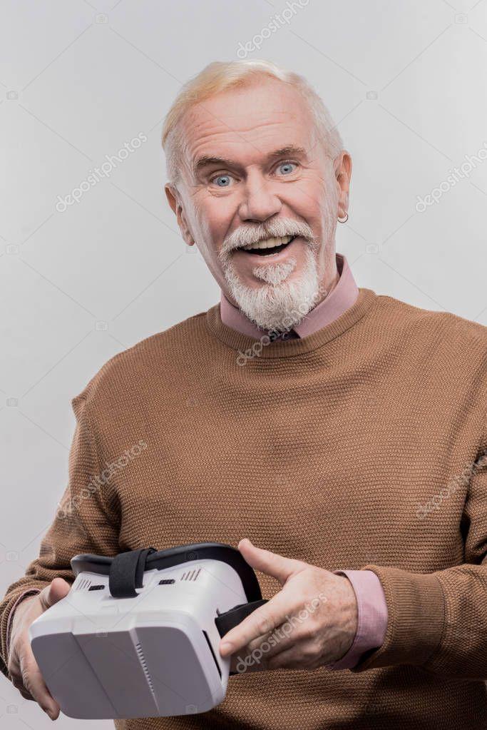 Las Vegas Interracial Senior Online Dating Service