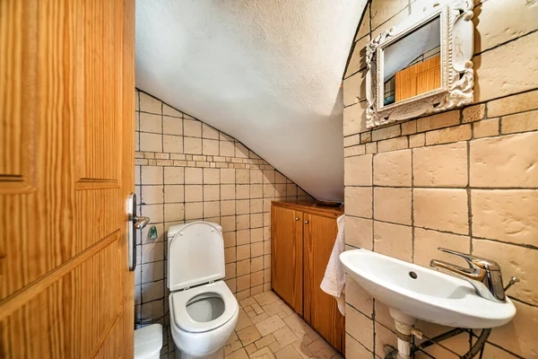ᐈ Under Stairs Design Stock Photos Royalty Free Under Stairs | Under Stair Toilet Design | Toilet Separate | Underground Washroom | Wet Room | Stepped Floor | Small