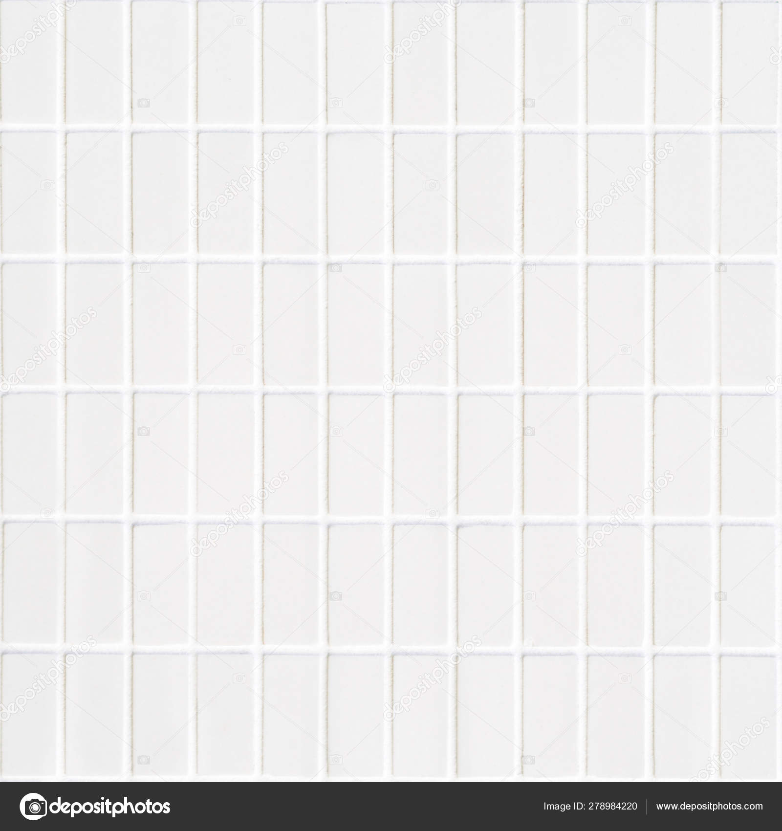 white ceramic tile with very little rectangles in square form stock photo image by c jansucko 278984220