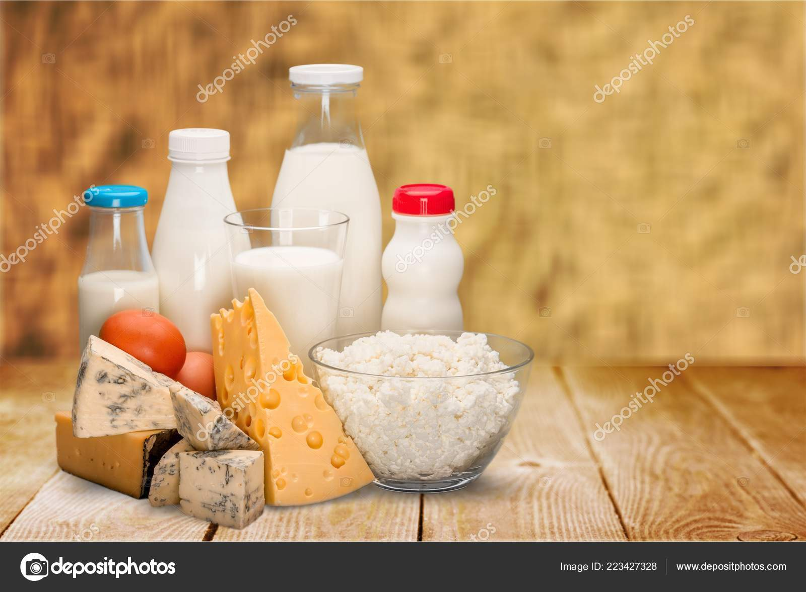 Áˆ Products Stock Pictures Royalty Free Dairy Products Photos Download On Depositphotos