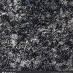 Seamless Dark Stone Texture Cut Mineral Background Black Marble Stock Photo C Christinakrivonos 222447814