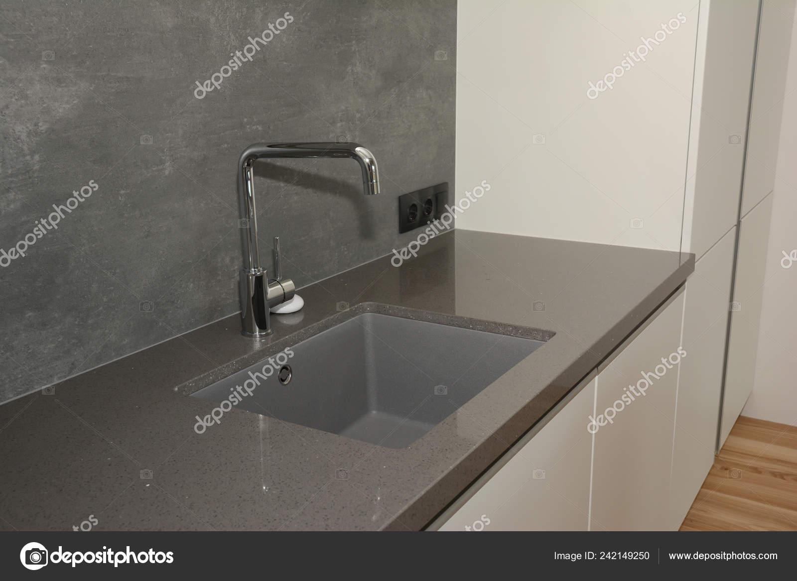 black kitchen sink tap water kitchen modern kitchen metal faucet stock photo image by c thefutureis 242149250