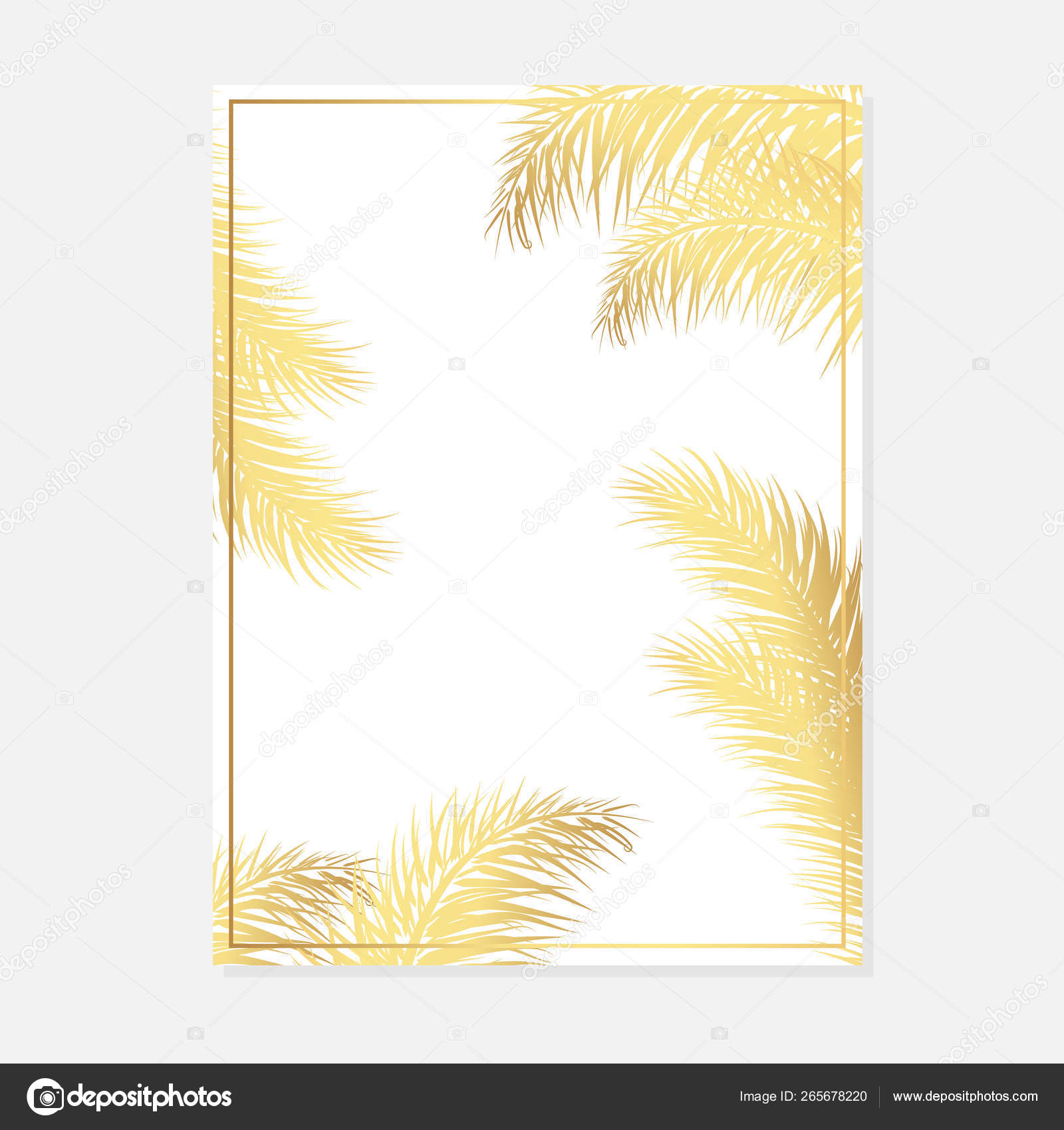 minimalist botanical wedding invitation card template design vector decorative greeting card or invitation design background wedding invitation save the date rsvp invite card vector image by c mila1717 vector stock 265678220