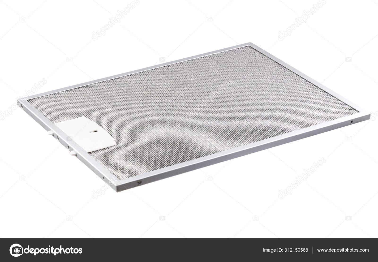 https depositphotos com 312150568 stock photo kitchen hood filter white background html