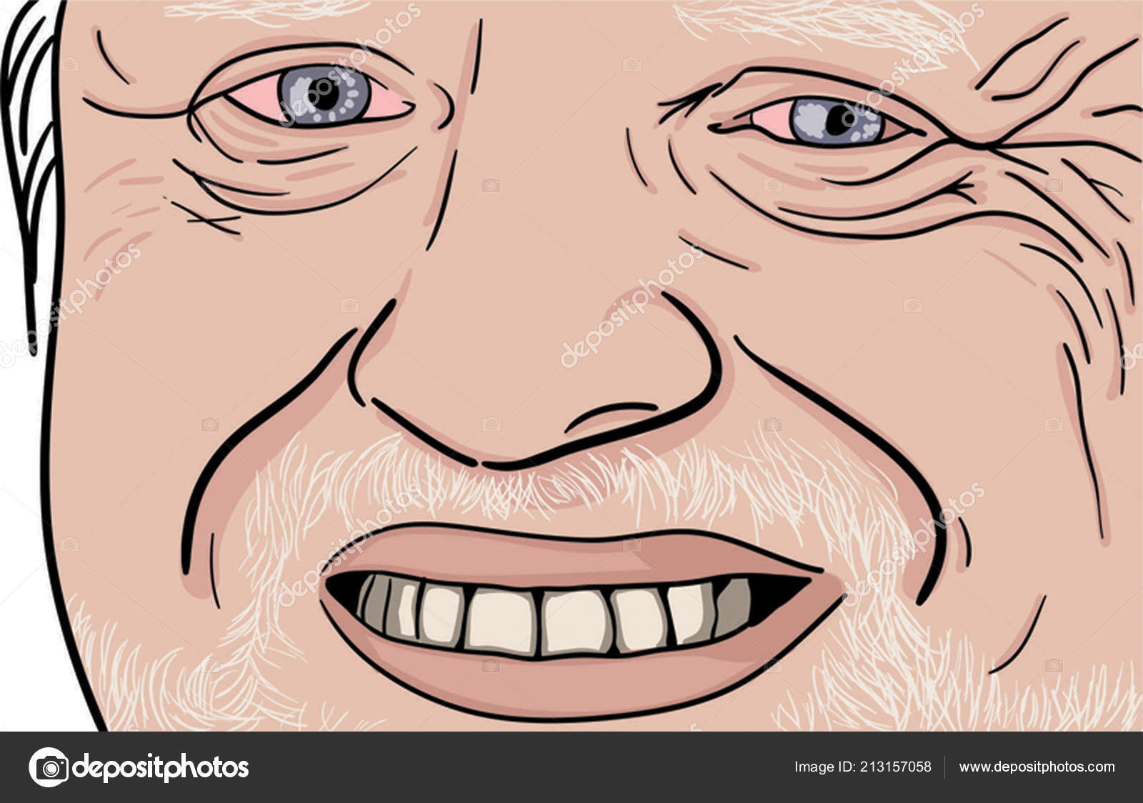 Hide The Pain Harold Tumblr