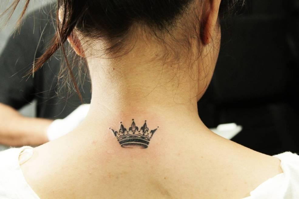 эту красоту еще поискать идеи для незаметных тату я покупаю