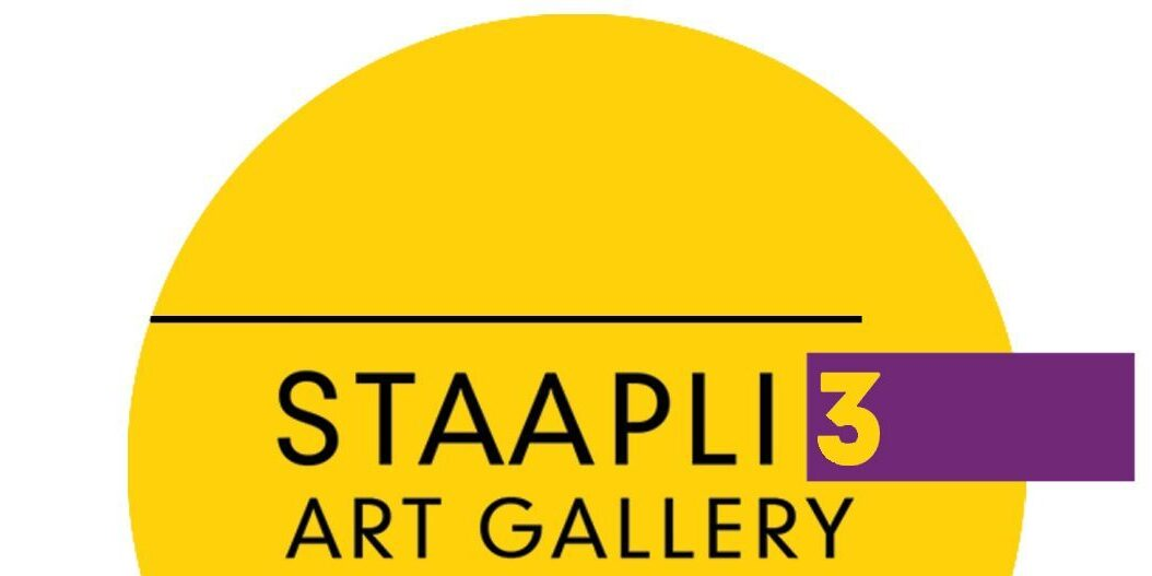 Staapli 3 Gallery and Art Cafe