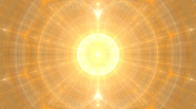 Gnostic Intensive