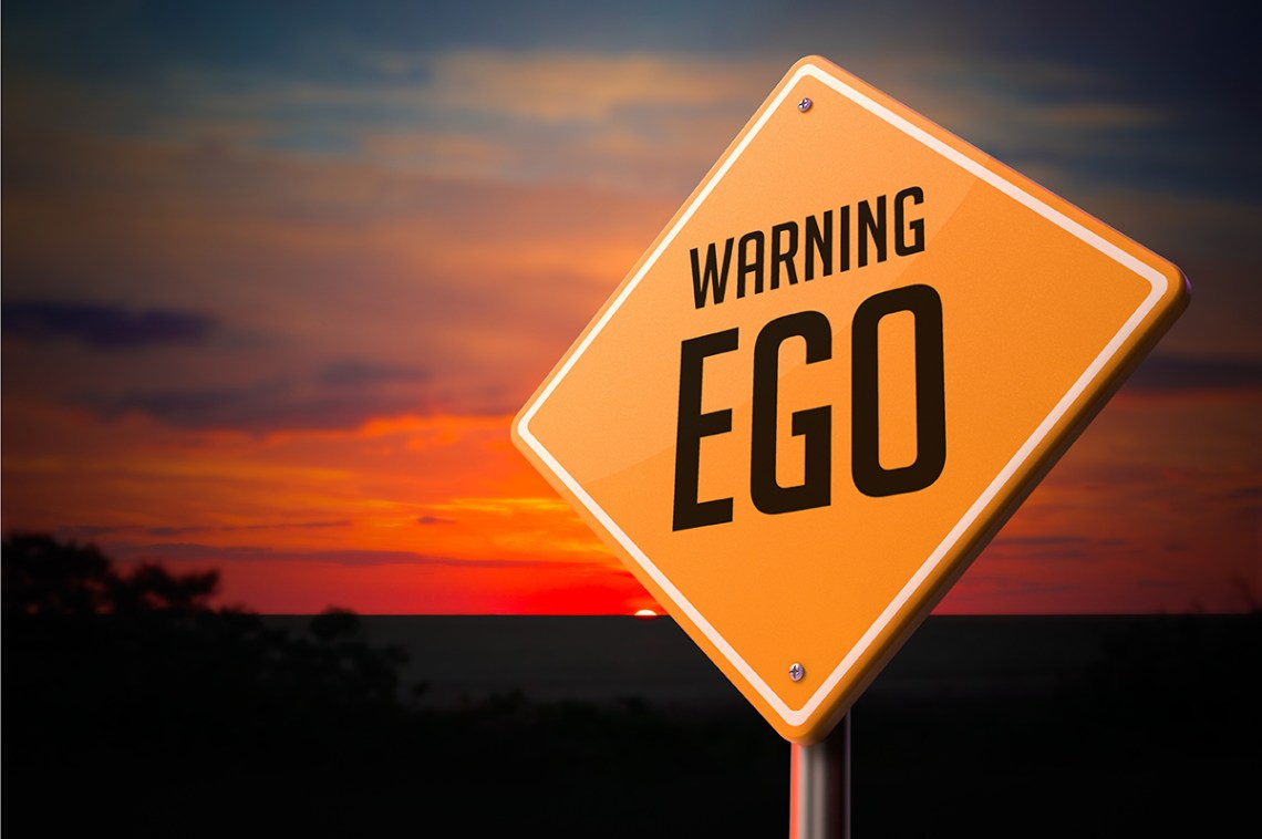 ego-warning