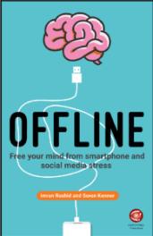 cover_offline