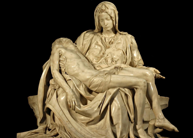 """""""Stabat mater"""" la Biserica Anglicană pentru victimele de la """"Colectiv"""""""