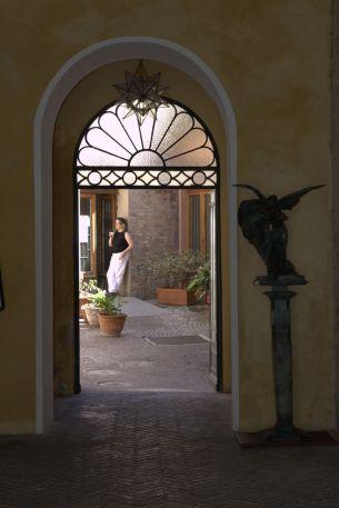 Urbino2011_08