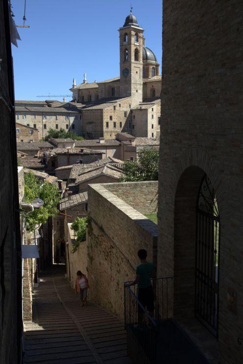Urbino2011_09