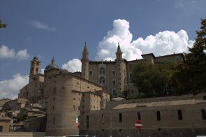 Urbino2011_45