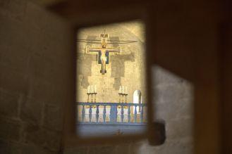 Urbino2011_55