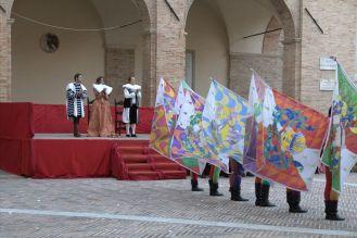 Urbino2011_84