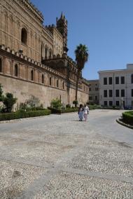 Sicilia2009_09
