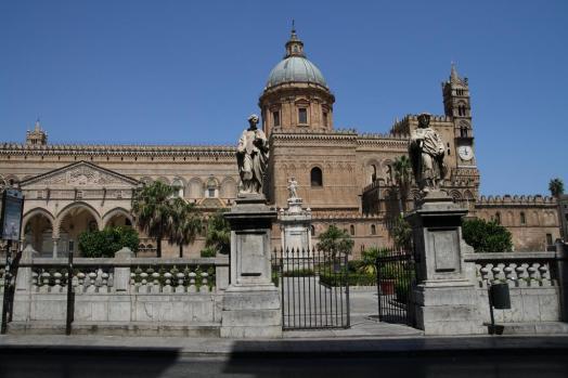 Sicilia2009_16