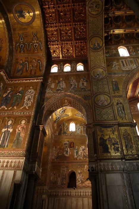 Sicilia2009_18