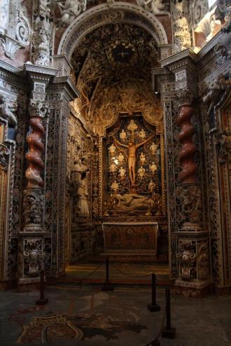 Sicilia2009_19