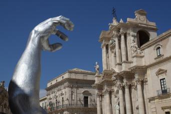 Sicilia2009_46