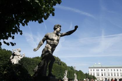 Austria2008_01