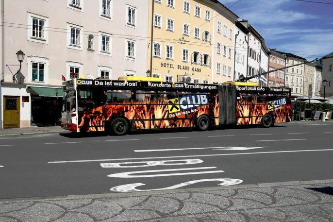 Austria2008_05