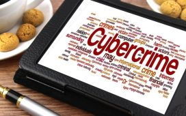 Cybercrimes How to Identify and Protect Yourself