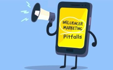 Common Influencer Marketing Pitfalls and How to Avoid Them