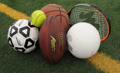 best sports leagues